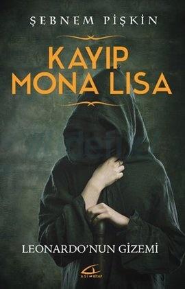 Kayıp Mona Lisa
