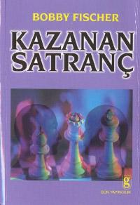 Kazanan Satranç