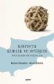 Kıbrısta Kimlik ve Değişim