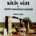 Kilis Ağzı ve Şiirleriyle Karacaoğlan' ın Kilisliliği