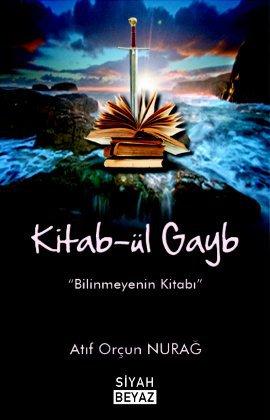 Kitab-ül Gayb