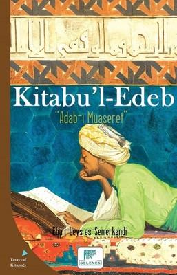 Kitabu'l Edeb