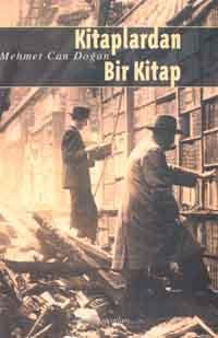 Kitaplardan Bir Kitap