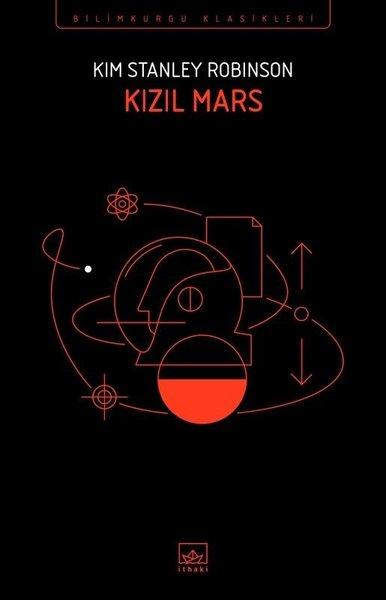 Kızıl Mars