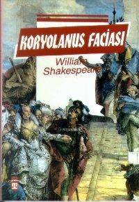 Koryolanus Faciası