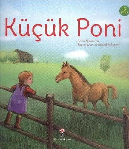 Küçük Poni