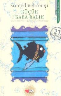 Küçük Kara Balık: + 7 Yaş