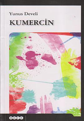 Kumercin