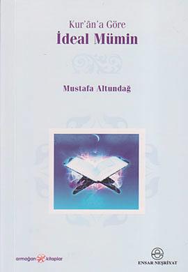Kur'an'a Göre İdeal Mümin