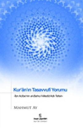 Kur'an'ın Tasavvufi Yorumu