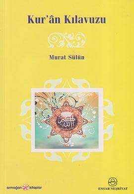 Kur'an Kılavuzu