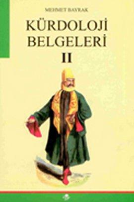 Kürdoloji Belgeleri 2