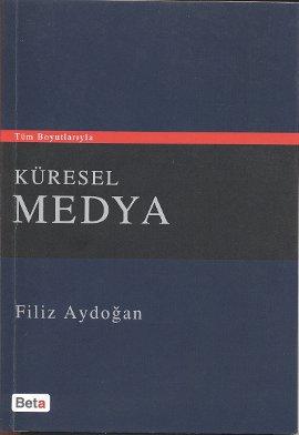 Küresel Medya