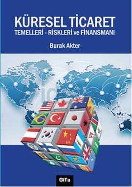 Küresel Ticaret