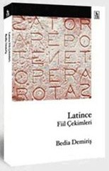Latince Fiil Çekimleri