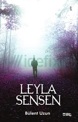 Leyla Sensen