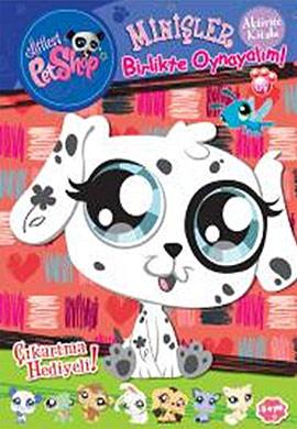 Hasbro Kitap Hasbro Kitap Yayınevi Hasbro Kitap Kitapları
