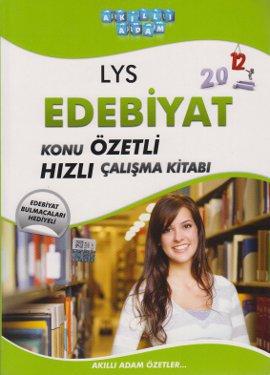 LYS Edebiyat