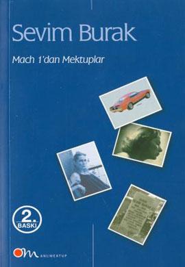 Mach 1'dan Mektuplar