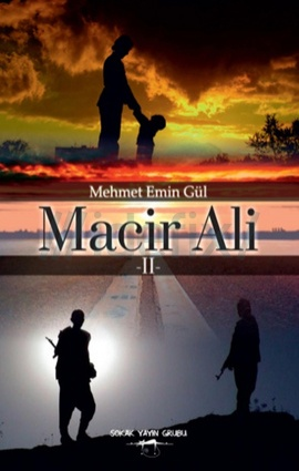 Macir Ali