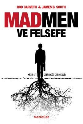 Mad Men ve Felsefe