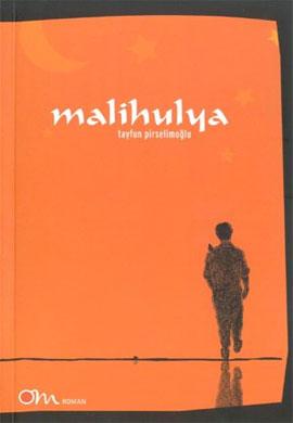 Malihulya