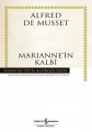 Mariannein Kalbi