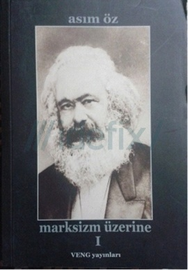 Marksizm Üzerine