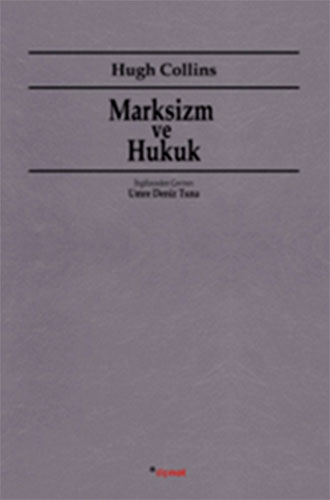 Marksizm ve Hukuk