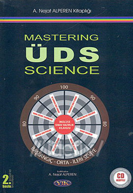 Mastering ÜDS Science