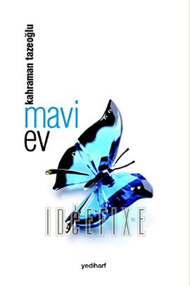 Mavi Ev