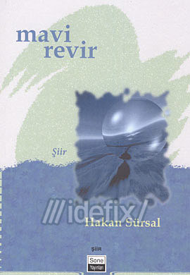 Mavi Revir