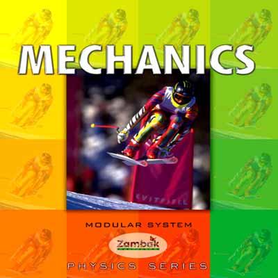 Mechanics