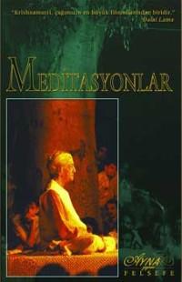 Meditasyonlar