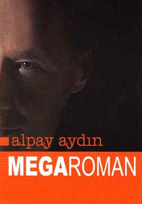 Megaroman