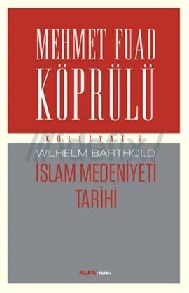 Mehmet Fuad Köprülü Külliyatı 2