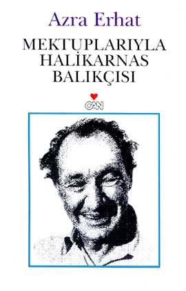 Mektuplarıyla Halikarnas Balıkçısı