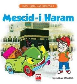 Mescid-i Haram