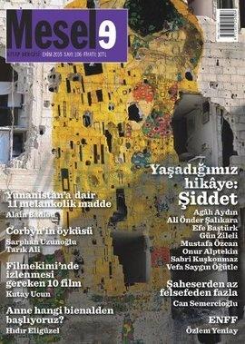 Mesele Dergisi Sayı: 106