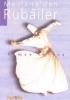 MEVLANA'DAN RUBAİLER - KitapGalerisi l kitapgalerisi