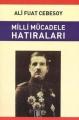 Milli Mücadele Hatıraları - KitapGalerisi l kitapgalerisi