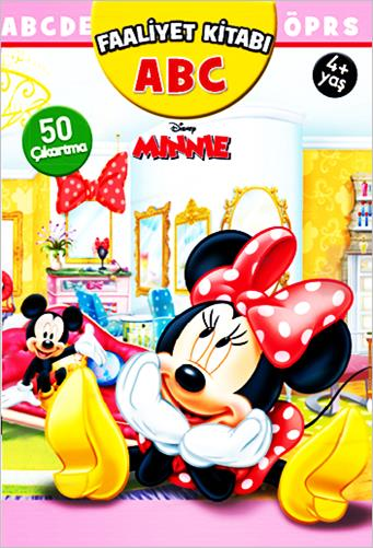 Minnie ABC