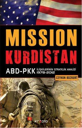 Mission Kurdistan