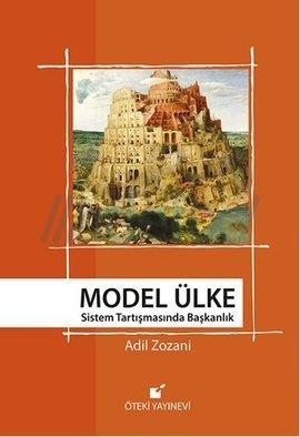 Model Ülke