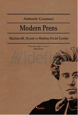 Modern Prens
