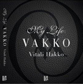 My Life: Vakko