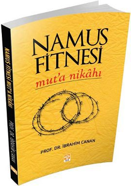 Namus Fitnesi