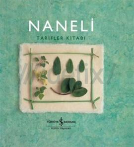 Naneli