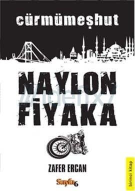 Naylon Fiyaka