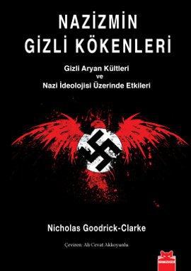 Nazizmin Gizli Kökenleri